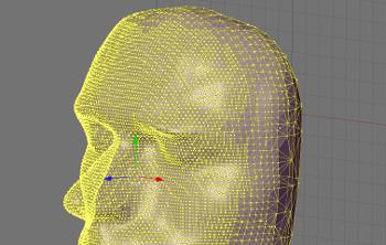 MakerScanner - open source 3d scanning